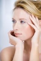 Dr. Futrell Skincare